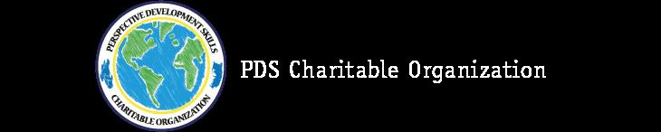 Perspective Development Skills Charitable Organization